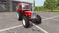 Steyr 760 Plus v2.0