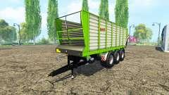 Kaweco Radium 55 para Farming Simulator 2015
