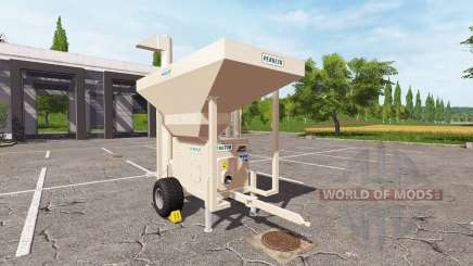 Peruzzo 700 Universal para Farming Simulator 2017