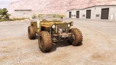 Jeep Hell v0.5.1