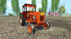 UTB Universal 650 v1.4.2