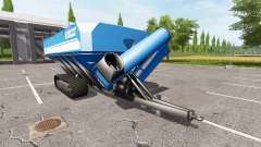 Kinze 1300 para Farming Simulator 2017