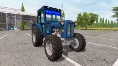 Rakovica 65 Dv para Farming Simulator 2017