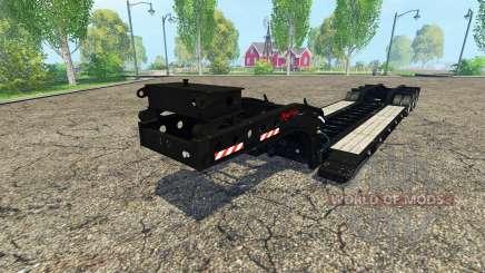 Magnitude v3.0 para Farming Simulator 2015