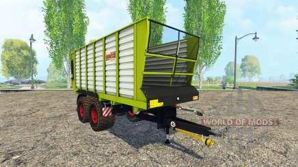 Kaweco Radium 45 para Farming Simulator 2015