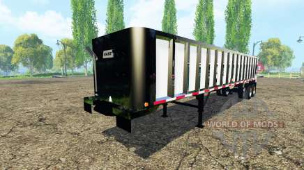 East [pack] para Farming Simulator 2015