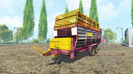 STS Horal MV3-030 para Farming Simulator 2015