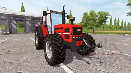 Same Galaxy 170 para Farming Simulator 2017