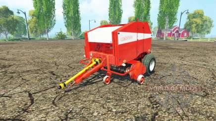 Sipma Z279 para Farming Simulator 2015
