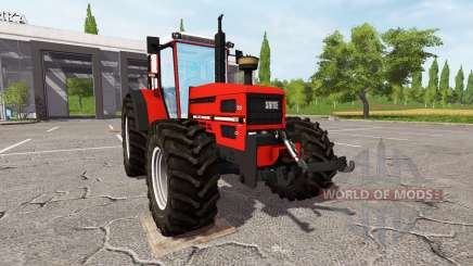 Same Laser 150 para Farming Simulator 2017
