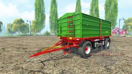 Pronar T680 para Farming Simulator 2015