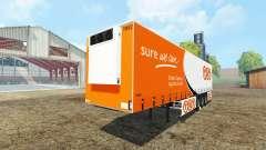 Schmitz Cargobull TNT v0.8