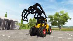 Volvo L180G High-Lift v0.9