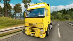Volvo FH12 v1.4