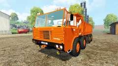 Tatra 813 S1 8x8 v2.0