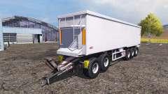 Kroger Agroliner SRB3-35 v3.0