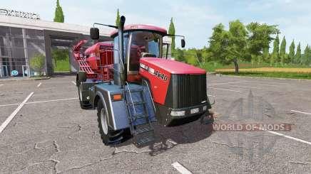 Case IH Titan 4540 para Farming Simulator 2017