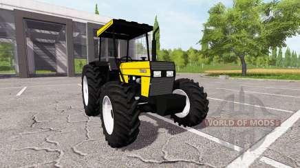 Valtra 785 para Farming Simulator 2017