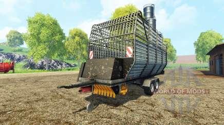 STS Horal MV3-044 para Farming Simulator 2015