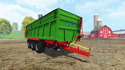 Pronar T682 v2.0 para Farming Simulator 2015