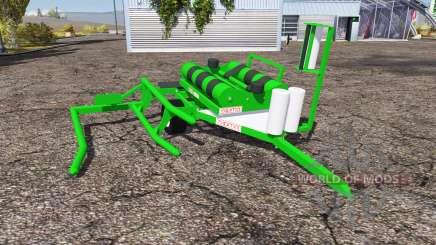 Sipma OS 7531 Maja para Farming Simulator 2013
