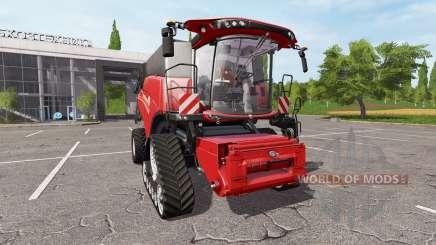 New Holland CR10.90 v3.0 para Farming Simulator 2017