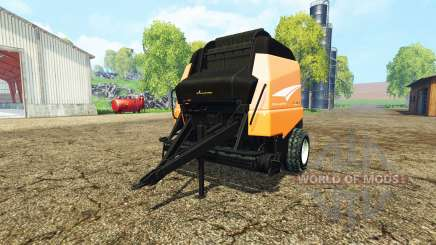 Gallignani GA para Farming Simulator 2015