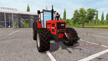 Same Galaxy 170 v1.2.8 para Farming Simulator 2017