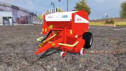 Sipma Z279-1 red v2.0 para Farming Simulator 2013