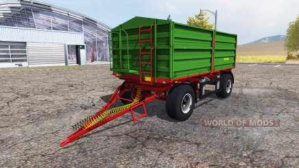 Pronar T680 para Farming Simulator 2013