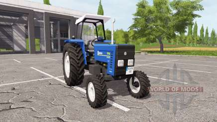 New Holland 55-56s para Farming Simulator 2017