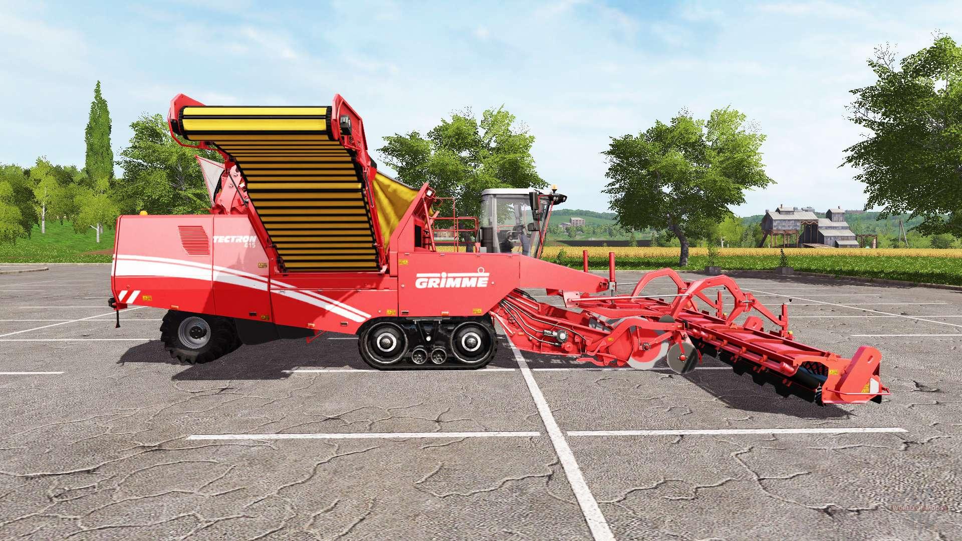 descargar farming simulator 14 para pc