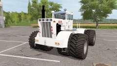 Big Bud K-T 450 v1.1.1