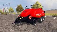 Laverda LB 12.70
