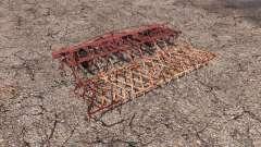 CAP 4 para Farming Simulator 2013