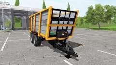 Kaweco PullBox 8000H