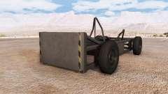 Nardelli crash test cart v1.02