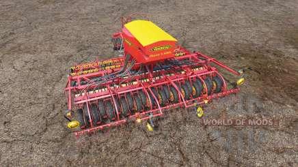 Vaderstad Rapid A 600S para Farming Simulator 2015