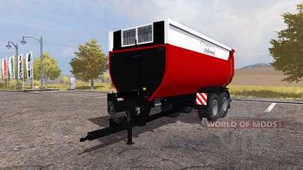 Thalhammer ASW 22 para Farming Simulator 2013