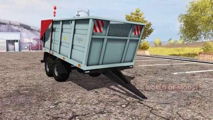 PTS 14 v2.0 para Farming Simulator 2013