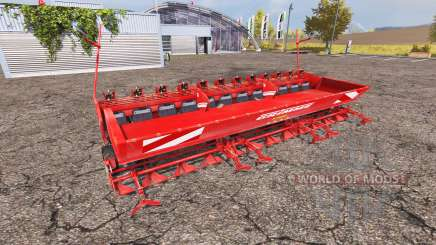 Grimme GL 420 advanced para Farming Simulator 2013