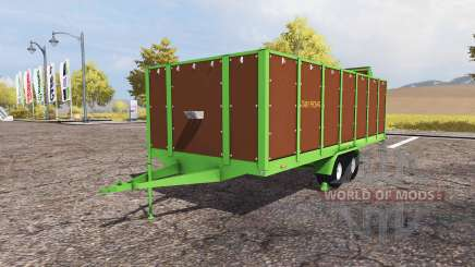 Pronar T046-1 para Farming Simulator 2013