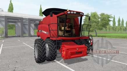 Case IH Axial-Flow 5130 para Farming Simulator 2017