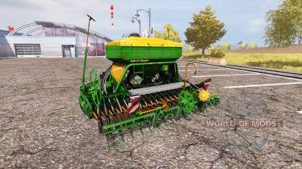 AMAZONE AD-P 403 Super para Farming Simulator 2013