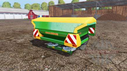 AMAZONE ZA-M 1501 para Farming Simulator 2015