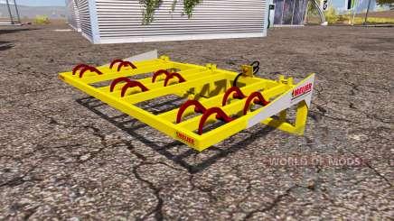 Meijer Rambo 3 para Farming Simulator 2013