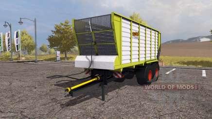 Kaweco Radium 50 v2.0 para Farming Simulator 2013