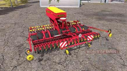 Vaderstad Spirit 600S XL para Farming Simulator 2013