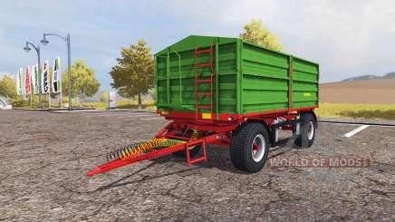 Pronar T680 v2.0 para Farming Simulator 2013