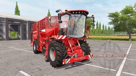 HOLMER Terra Dos T4-30 v1.0.0.1 para Farming Simulator 2017